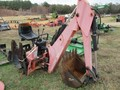 Woods BH9000 Backhoe