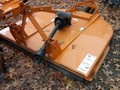 2015 Woods BB72 Rotary Cutter