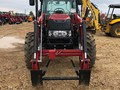 2019 Case IH Farmall 65A 40-99 HP
