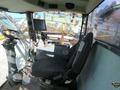 2012 Hagie STS12 Self-Propelled Sprayer