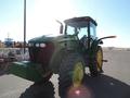 2008 John Deere 7830 175+ HP