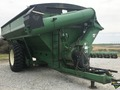 2009 Unverferth 1110 Grain Cart