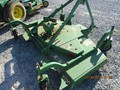2009 Frontier GM2072R Rotary Cutter