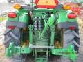 2018 John Deere 5100GN Tractor
