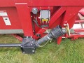 2012 Case IH 3408 Corn Head
