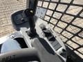 2016 Yanmar T175-1 Skid Steer