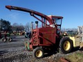New Holland 1880 Self-Propelled Forage Harvester