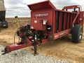 Roto Mix 362-12 Manure Spreader