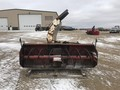 Loftness 7FT Snow Blower