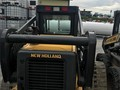 2006 New Holland C185 Skid Steer
