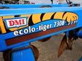 2000 DMI Ecolo-Tiger 730B Disk Chisel