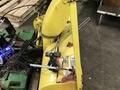 1999 John Deere 42 Snow Blower
