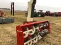 Farm King Y960 Snow Blower