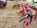 2012 Rowse D9 Sickle Mower