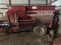Vandale 285 Feed Wagon