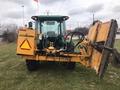 2014 John Deere 5085E Tractor
