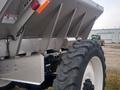 2015 New Leader NL200G4J Pull-Type Fertilizer Spreader