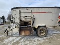 Kuhn Knight 5173 Grinders and Mixer