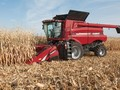 2019 Case IH 4408 Corn Head