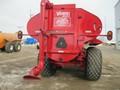Jamesway AT5600 Manure Spreader