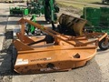 2001 Woods BB72 Rotary Cutter