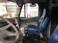 2006 Freightliner Columbia 120 Semi Truck