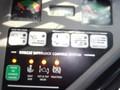 2007 Bobcat T190 Skid Steer