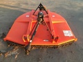 2013 Land Pride RCR1872 Rotary Cutter