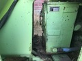 1978 Other ST325 Tractor