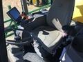 2019 John Deere R4023 Self-Propelled Sprayer
