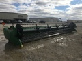 2018 John Deere 630FD Platform
