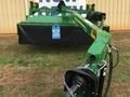 2019 John Deere 630 Mower Conditioner