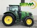 2019 John Deere 6250R Tractor