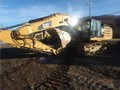 2014 Caterpillar 336EL Excavators and Mini Excavator