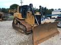 2012 Caterpillar D6T LGP Dozer