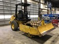 2014 Caterpillar CP44 Compacting and Paving