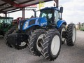 New Holland T8.435 175+ HP