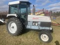 1989 AGCO White American 80 40-99 HP