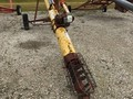 Westfield W100-31 Augers and Conveyor