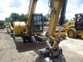 2015 Caterpillar 308E2 CR SB Excavators and Mini Excavator