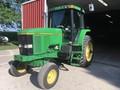 1994 John Deere 7600 100-174 HP
