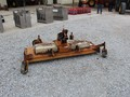 Woods RM600 Rotary Cutter