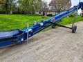 2020 KWIK-BELT 1848 Augers and Conveyor