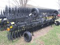 2020 Yetter 3541 Rotary Hoe