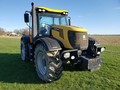 2012 JCB Fastrac 3230 175+ HP