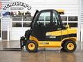 2020 JCB TLT35D Forklift