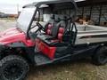 2015 Mahindra MPACT XTV 750 L ATVs and Utility Vehicle