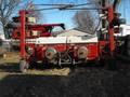 1990 Case IH 900 Planter