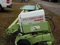 2006 Claas PU380HD Forage Harvester Head