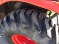 2016 Kubota B3350 Tractor